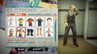 Dead rising 2 00380 clothing safe room (4) justin tv