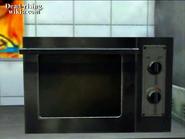 Dead rising ovens (2)