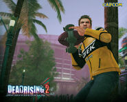 Dead rising 2 hail mary 3