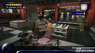 Dead rising IGN Above the Law (17)