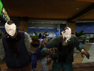 Dead rising pies on zombies (5)