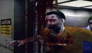 Dead Rising shower head zombie (2)