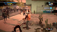 Dead rising 2 case 0 chainsaw (17)