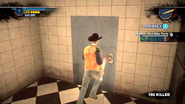 Dead rising 2 case 0 the dirty drink returning 197 killed (9)