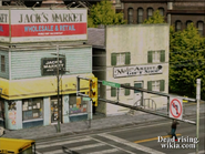 Dead rising sycamore street (7)