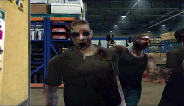 File:Dead rising zombies (12).png