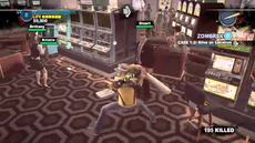 Dead rising 2 workers comp text justin tv (16)