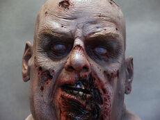 Dead rising 2 burt zombie 2