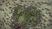 Dead rising overtime mode brock the final battle