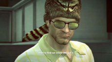 Dead rising 2 case 1-1 cutscene00065 justin tv (5)
