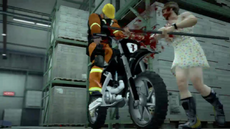Dead rising 2 Case 2-2 Ticket to Ride justin tv00155 (92)