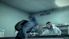 Dead rising 2 Find Katey Zombrex cutscene justin tv (11)