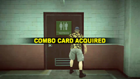 Dead rising 2 00362 combo card acquired justin tv