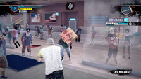 Dead rising 2 marriage makers shopping boxes justin tv (3)