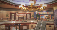 Dead rising Palisades Mall (3)