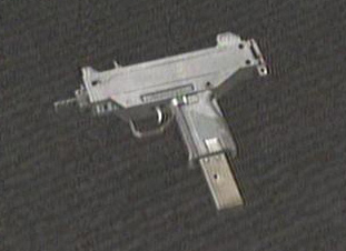 File:Dead rising submachine gun.jpg