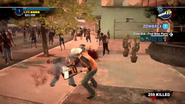 Dead rising 2 case 0 chainsaw (7)