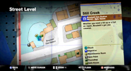 Dead rising 2 case 0 map brockett gas station