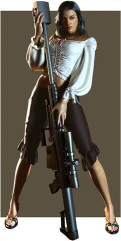 File:Dead Rising Isabela.jpg