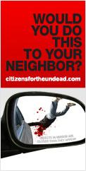 Get-active-neighbor