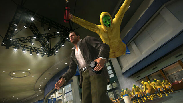 File:Dead Rising Cult01.jpg