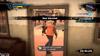 Dead rising 2 case 0 achievement locksmith sheriff's office unlocked