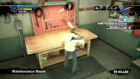 Dead rising 2 maintenance room first time justin tv 00179 (6)
