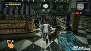 Dead rising IGN shopping cart seons