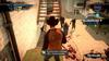 Dead rising 2 case 0 achievement zombie hunter