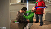 Dead rising dead rising man in a bind survivors first 5 bill and leah (10)