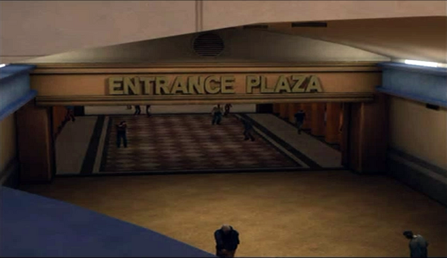 File:Dead rising entrance plaza sign from paradise plaza.png