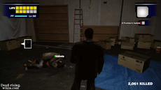 Dead rising case 5-1 promise to isabela (6)