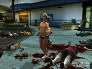 Dead rising zombie heather (5)