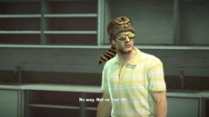 Dead rising 2 case 1-1 cutscene00065 justin tv (25)
