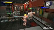 Dead rising IGN Above the Law (15)