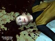 Dead rising zombie floyd rachel jolie (14)