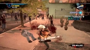 Dead rising 2 case 0 chainsaw (9)