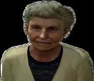 Dead rising Susan Walsh 2