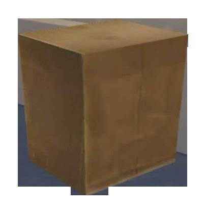 File:Dead rising cardboard box.png