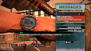 Dead rising 2 case 0 handle with care start time 3 pm (2)