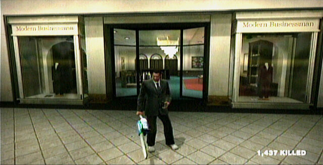 File:Dead rising modern businessman.jpg