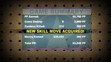 Dead rising 2 case 0 level up 5th after game failed (4)
