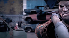 Dead rising 2 case 0 the mechanic cutscene (37)