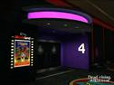 Dead rising cinema theaters (7)