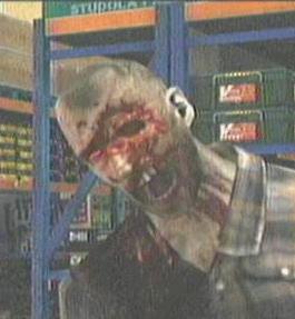 File:Dead rising zombie 7.jpg
