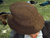 Dead rising clothing Tan Fedora