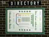 Dead rising seon's directory