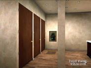 Dead rising paintings (7)