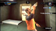 Dead rising 2 Case 0 snack in tent (4)