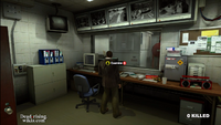 Dead rising security room (4)